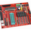8051 MCU development board kit