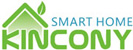 Smart Home Systems & Home Automation Products   KinCony