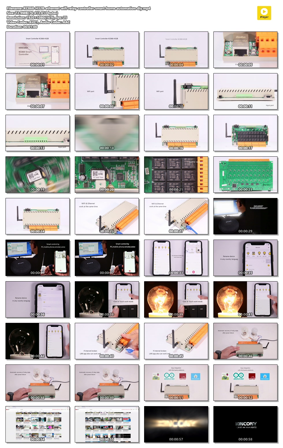 [Image: KC868-H32B-ethernet-wifi-relay-controlle...iy.mp4.jpg]