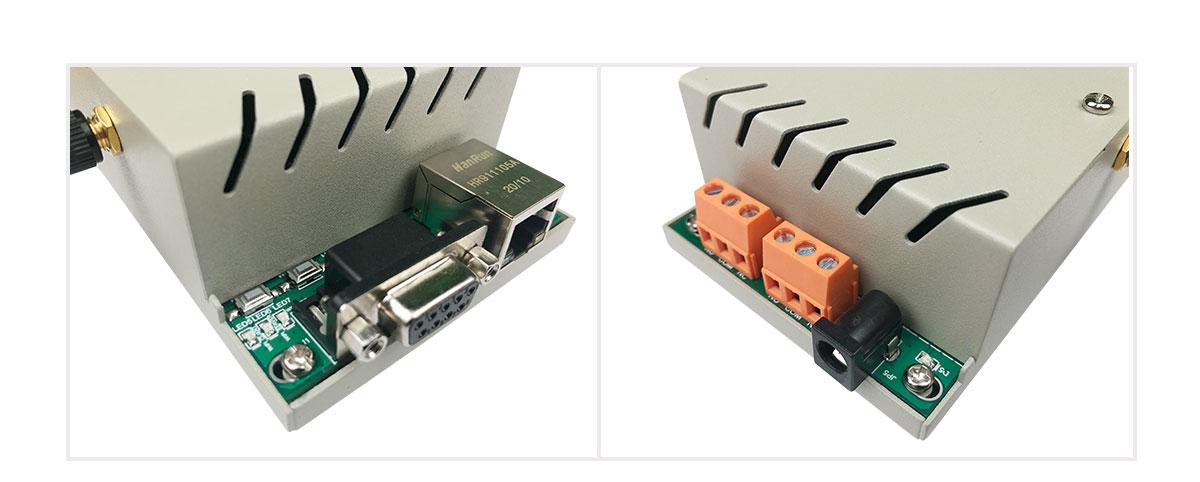 kc868-h2b ethernet wifi relay