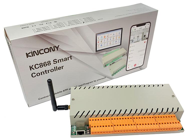 kc868-h32b