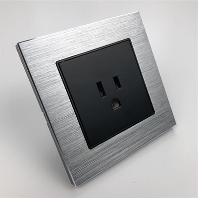 outlet-US