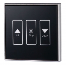 curtain switch