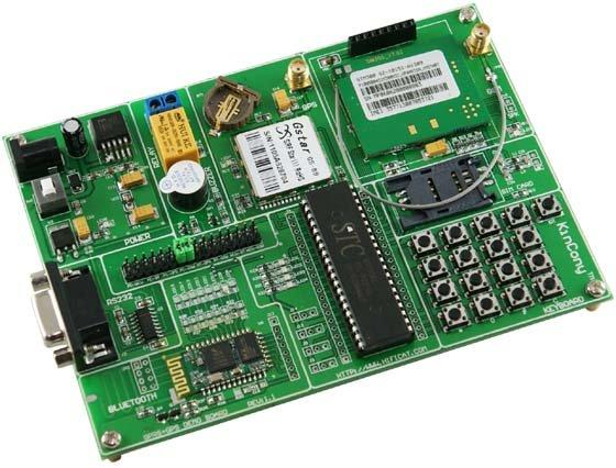 GPS GPRS.jpg