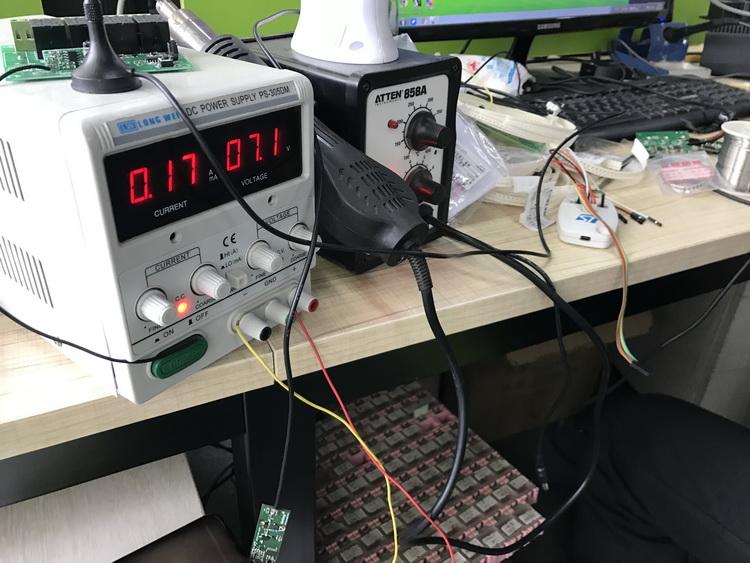 FM_transmitter_6