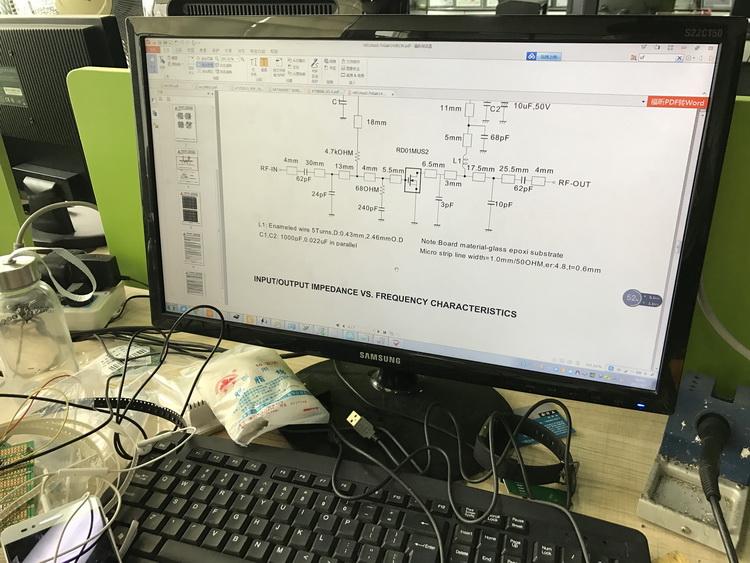 FM_transmitter_3