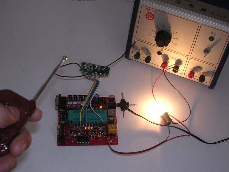 lamp_4.jpg