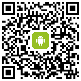 smart home android