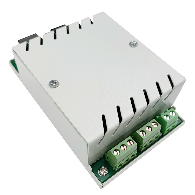 network-relay-kc868-h2