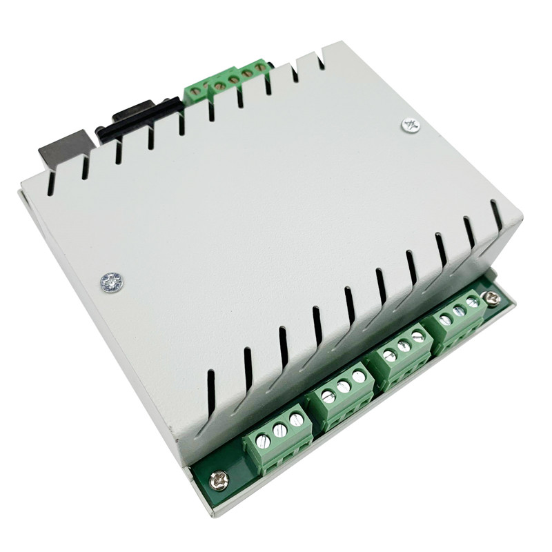 ip relay control