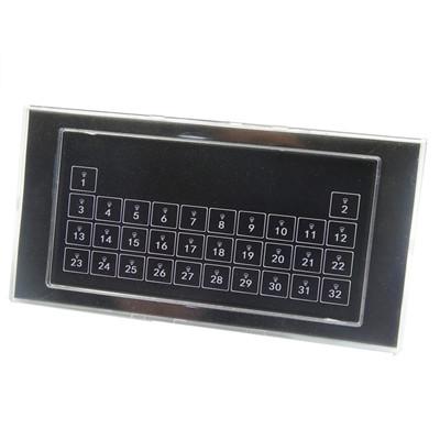 32 keyboard